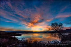 DSC3588-Heber-Valley-Sunrise-2-web
