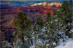 Winter-Grand-Canyon-web