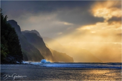 DSC0499-Na-Pali-Coast-Sunset-1