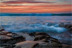 DSC8808-LJ-Beach-Sunset-3-web