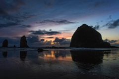 DSC2463-Cannon-Beach-Sunset-2