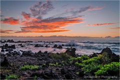 DSC5945-Laupahoehoe-Beach-Sunrise-2-web