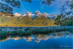 Blue-Lakes-Reflection