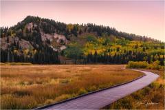 Path-to-Silver-Lake