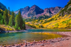 Maroon-Bells-Autumn