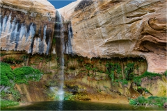 Upper-Calf-Creek-Falls