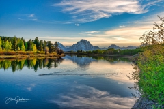 DSC4830-Beginning-Sunset-OxBow-Bend-web