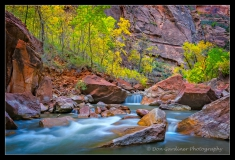 Fall-Virgin-River