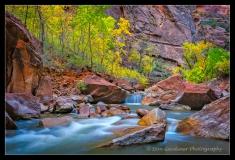 Fall-Virgin-River