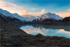 Hasman-Glacier-and-Lake-View