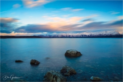 Lake-Pukaki-Morning
