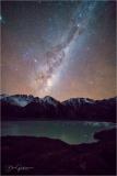 MW-Over-Tasman-Lake
