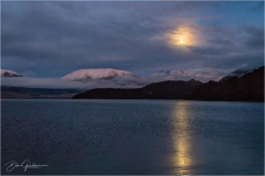 Moon-Over-Bobs-Cove