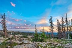 DSC5163-Bald-Mt-Pass-Sunset-3-web