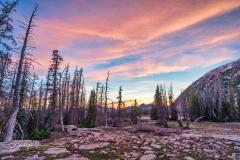 DSC5169-Baldd-Mt-Pass-Sunset-2-web