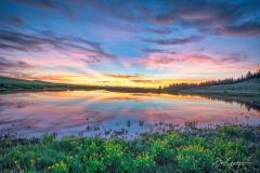 DSC5288-Lake-Creek-Sunset-2-web