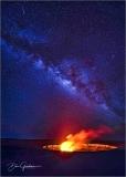 DSC5984-Caldera-Milky-Way-1-web