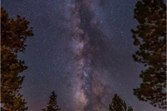 DSC1985-Milky-Way-Over-Fall-Color-Trees-web
