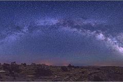 DSC4509-Temple-Mountain-Milky-Way-web
