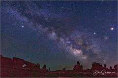 DSC4578-South-Window-Milky-Way-web