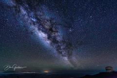 DSC6796-Haleakala-Milky-Way-1-web
