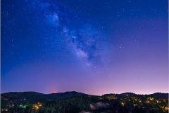 DSC7665-Lake-Arrowhead-Milky-Way-web