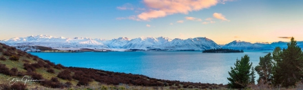 1_Pukaki-Lake-Morning-