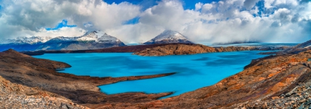 Lake-Laguna-Overlook-