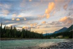 DSC8007-Athabasca-River-2A-web