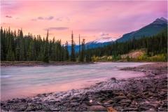 DSC8015-Athabasca-River-1A-web