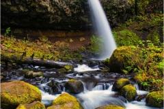 DSC2109-Upper-Horsetail-Falls-1