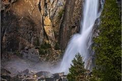 DSC2432-Lower-Yosemite-Fall-web