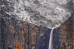 DSC2517-Bridal-Veil-Fall-w-Snow-web