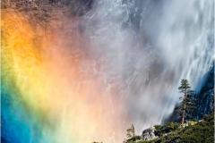 DSC2800-Yosemite-Falls-Rainbow-2-web